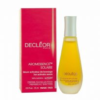 Decleor Paris Aromessence Solaire Natural Tan Activator Serum 15 ml